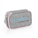 Nosiboo Bag Toiletry Bag